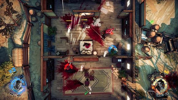 gods-trigger-pc-screenshot-www.ovagames.com-2