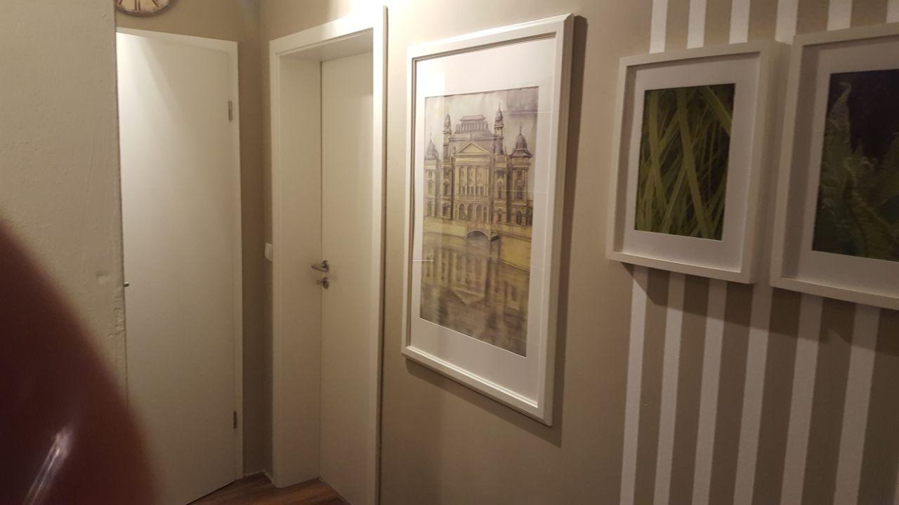 seniorenresidenz bauen mit 50 der flur und sein neues gesicht. Black Bedroom Furniture Sets. Home Design Ideas