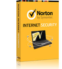 Norton Internet Security 2013 With Serial Key For 90 Days Built-In Subscription