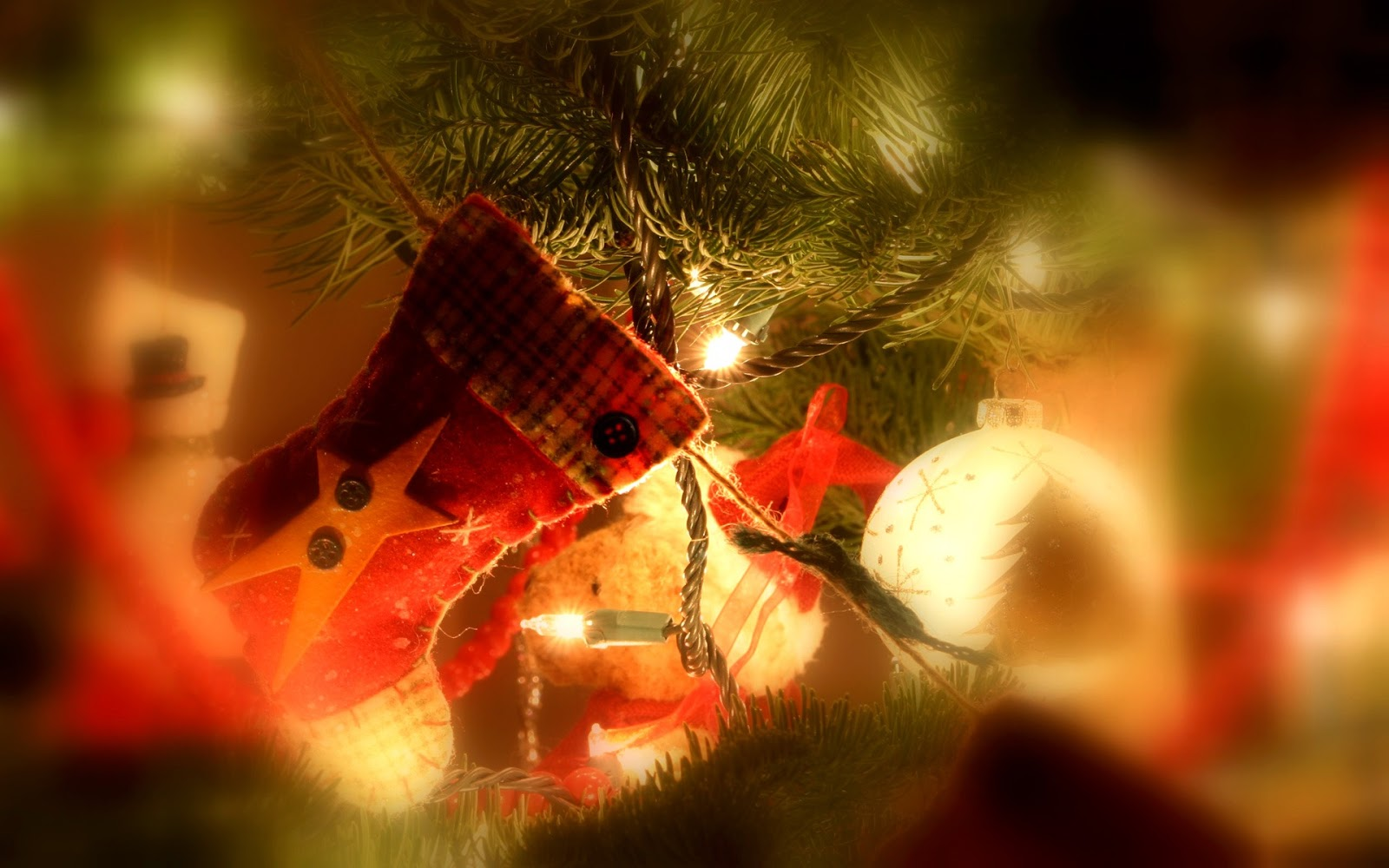 wallpaper christmas wallpapers - photo #36