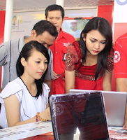 Paket Internet Murah Telkomsel Puas dan Hot Terbaru 2016