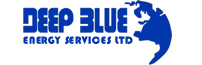 Deep Blue Energy Services Limited Recruitment Portal
