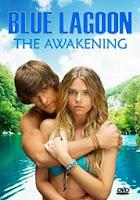 El Lago Azul: El despertar