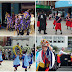 Hull Day of Dance