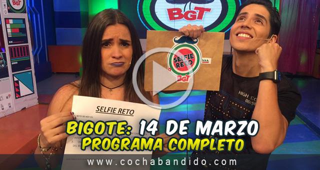 14marzo-Bigote Bolivia-cochabandido-blog-video.jpg