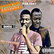 [MUSIC] Melchy Wesh ft Cleva C _ TENDER
