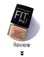 http://www.cosmelista.com/2017/02/maybelline-ny-fit-me-fondation-review.html