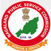 Nagaland PSC NPSC Recruitment 2016