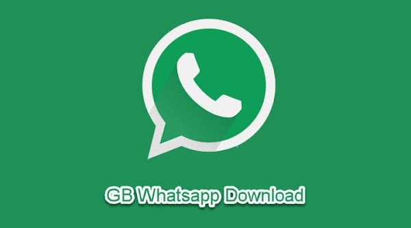 GB Whatsapp+ Plus v6.0 Ultima Versión