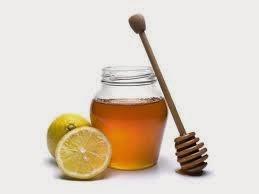 ajo limon miel para potenciar nuestras defensas