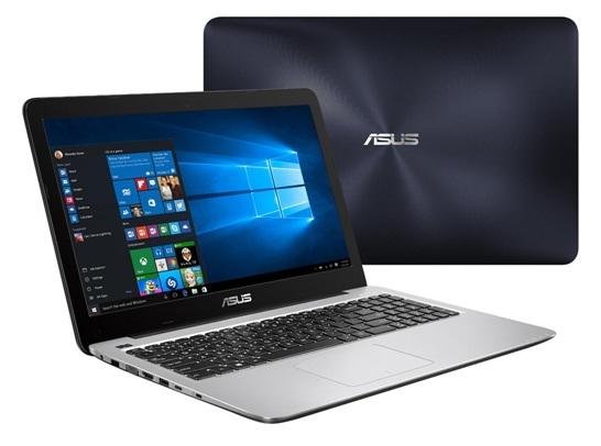 [Análisis] ASUS X556UJ-XO044T, un portátil listo para todo