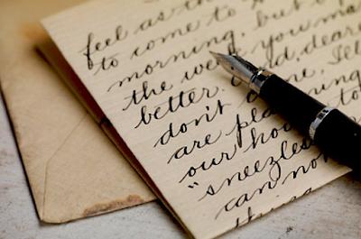 Surat Pribadi dalam Bahasa Inggris, Surat Informal dalam Bahasa Inggris, Freindly Letter, Pengertian Surat Pribadi Bahasa Inggris, Ciri-ciri Surat Pribadi Bahasa Inggris, Format Surat Pribadi Bahasa Inggris, Contoh Surat Pribadi Bahasa Inggris.