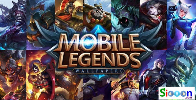 Mobile Legends Bang Bang Hack Mod Cheat, Android Game Mobile Legends Bang Bang Hack Mod Cheat, Game Android Mobile Legends Bang Bang Hack Mod Cheat, Download Mobile Legends Bang Bang Hack Mod Cheat, Download Game Android Mobile Legends Bang Bang Hack Mod Cheat, Free Download Game Mobile Legends Bang Bang Android Hack Mod Cheat, Free Download Game Android Mobile Legends Bang Bang Hack Mod Cheat, How to Download Game Mobile Legends Bang Bang Android Hack Mod Cheat, How to Cheat Game Android Mobile Legends Bang Bang, How to Hack Game Android Mobile Legends Bang Bang, How to Download Game Mobile Legends Bang Bang apk, Free Download Game Android Mobile Legends Bang Bang Apk Mod, Mod Game Mobile Legends Bang Bang, Mod Game Android Mobile Legends Bang Bang, Free Download Game Android Mobile Legends Bang Bang Mod Apk, How to Cheat or Crack Game Android Mobile Legends Bang Bang, Android Game Mobile Legends Bang Bang, How to get Game Mobile Legends Bang Bang MOD, How to get Game Android Mobile Legends Bang Bang Mod, How to get Game MOD Android Mobile Legends Bang Bang, How to Download Game Mobile Legends Bang Bang Hack Cheat Game for Smartphone or Tablet Android, Free Download Game Mobile Legends Bang Bang Include Cheat Hack MOD for Smartphone or Tablet Android, How to Get Game Mod Mobile Legends Bang Bang Cheat Hack for Smartphone or Tablet Android, How to use Cheat on Game Mobile Legends Bang Bang Android, How to use MOD Game Android Mobile Legends Bang Bang, How to install the Game Mobile Legends Bang Bang Android Cheat, How to install Cheat Game Mobile Legends Bang Bang Android, How to Install Hack Game Mobile Legends Bang Bang Android, Game Information Mobile Legends Bang Bang already in MOD Hack and Cheat, Information Game Mobile Legends Bang Bang already in MOD Hack and Cheat, The latest news now game Mobile Legends Bang Bang for Android can use Cheat.