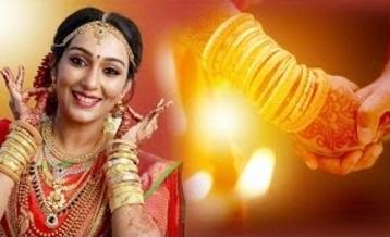 A New Generation Kerala Hindu Wedding in Tiruvalla, Malavika & Ashwin