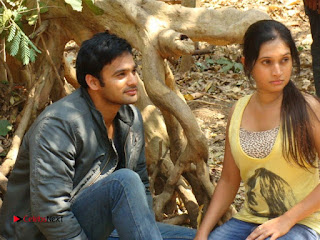 Nenostha Telugu Movie Gallery  0007.jpg