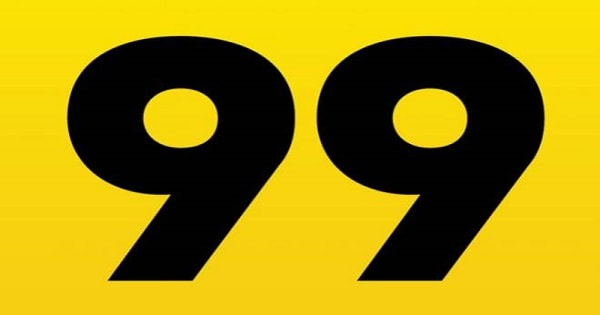 99 contrata Assistente de Atendimento Sem Experiência no RJ