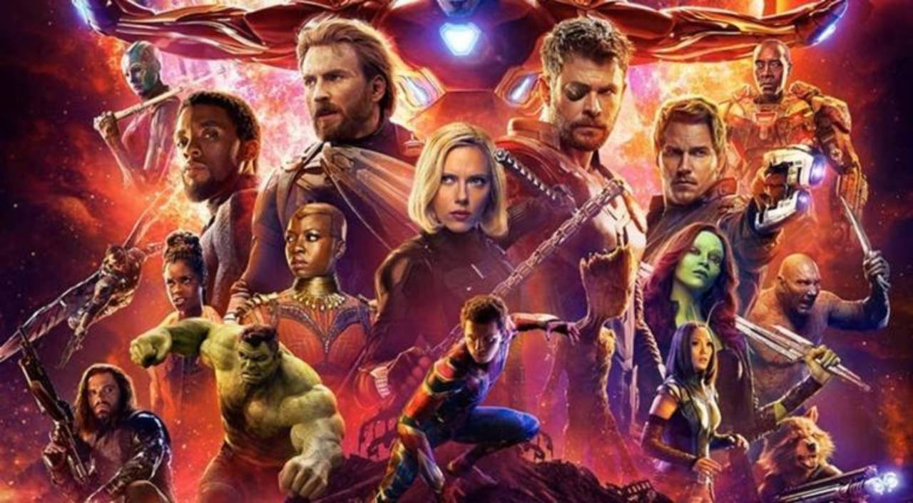 avengers: infinity war | download hd 720p | hindi + english