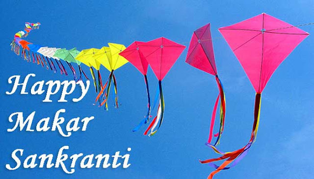 makar sankranti wishes sms quotes images in hindi