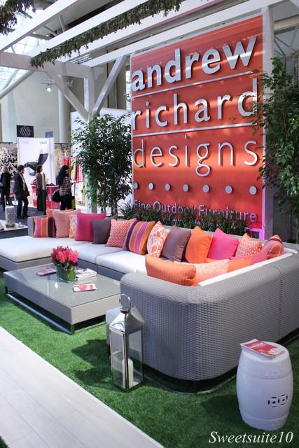 IDS2012 - Andrew Richard Designs