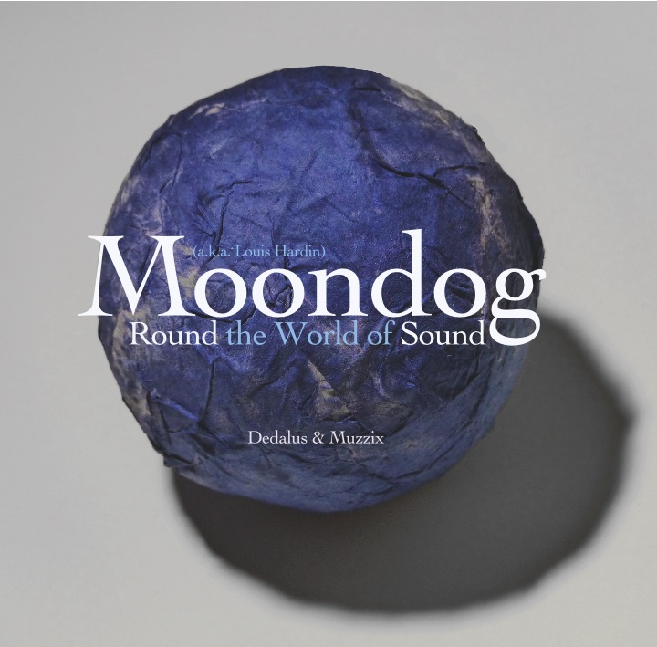 Vos derniers achats - Page 3 Moondog%2Bcover%2Btest%2B04e
