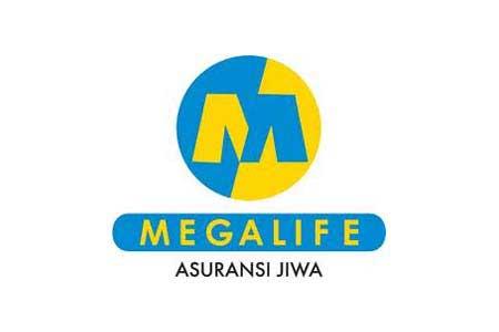 Nomor Call Center CS Asuransi Jiwa Mega Life