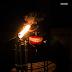 New Music: unknovvn - Mr Reaper | @vunknovvn