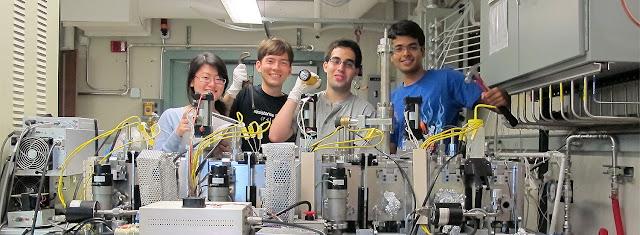Elektrik Elektronik Mühendisliği İle Elektrik Mühendisliği Arasındaki Farklar
