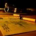 Contoh Cara Pembuatan Surat Penawaran Terbaru yang Baik dan Benar