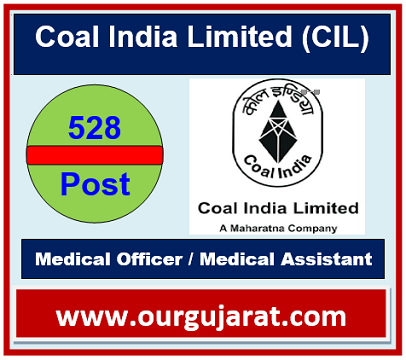 coal india ltd This statistic illustrates coal india limited's global coal production from 2002/2003 to 2016/2017 the state-controlled coal mining company is the world's largest producer of coal.