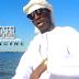 VIDEO: Handsame – Sijaona Mwingine | download mp4