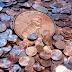 Aplikasi Penghasil Uang Tanpa Paypal dan Modal