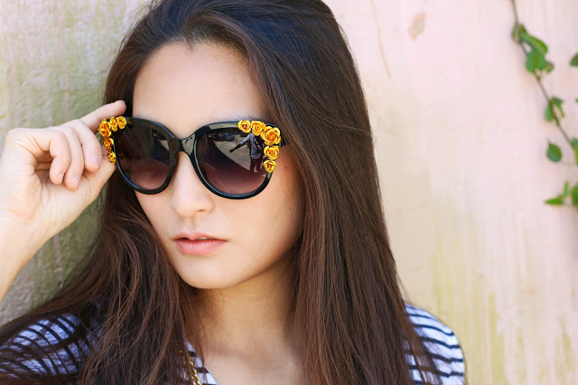 Must Have Sunglasses