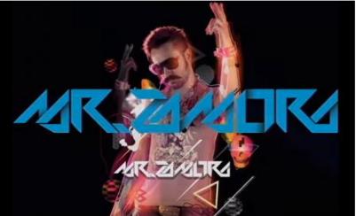 """LEVANTARON en BAR de POLANCO al """"DJ MR.ZAMORA y lo EJECUTAN de 2 BALAZOS en la CABEZA"""
