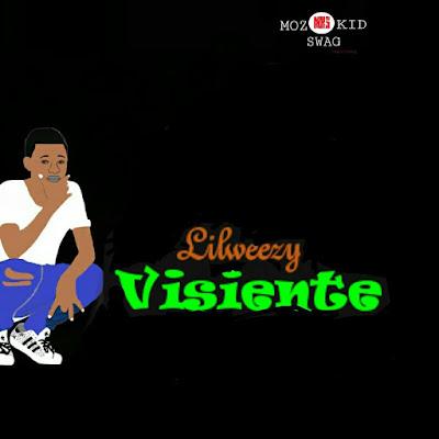 Lilweezy-Essa Fé (2k17) (Rap) || DOWNLOAD