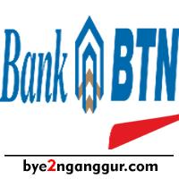 Lowongan Kerja Bank BTN (Officer Development Program) 2018