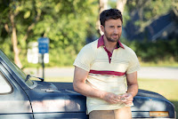 Chris Evans in Gifted (2016) (22)