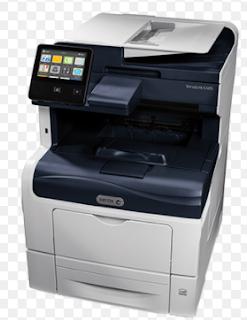 http://www.tooldrivers.com/2018/03/xerox-versalink-c405-printer-driver.html