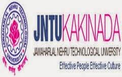 JNTU Kakinada Results 2016