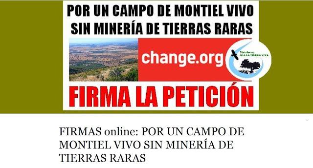 https://www.facebook.com/notes/plataforma-si-a-la-tierra-viva/firmas-online-por-un-campo-de-montiel-vivo-sin-miner%C3%ADa-de-tierras-raras/927076110744647