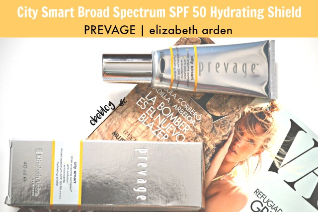 PREVAGE®_City_Smart_Broad_Spectrum_SPF_50_Hydrating_Shield_elizabeth_arden_cosmetiktrip5_obeblog