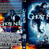 Ghost Note DVD Cover