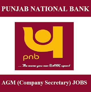 Punjab National Bank, PNB, freejobalert, Sarkari Naukri, PNB Admit Card, Admit Card, pnb logo