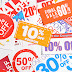 5 Major Benefits Of Coupon Advertising In 2019