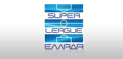 Super League Greece: Η επίσημη εφαρμογή του Ελληνικού Πρωταθλήματος