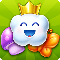 Charm King Mod Apk (Unlimited Gold)