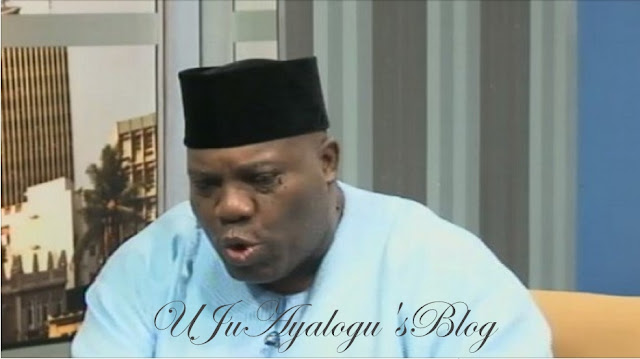 God, fasting and prayer can make Nigeria great, Okupe tells Osinbajo
