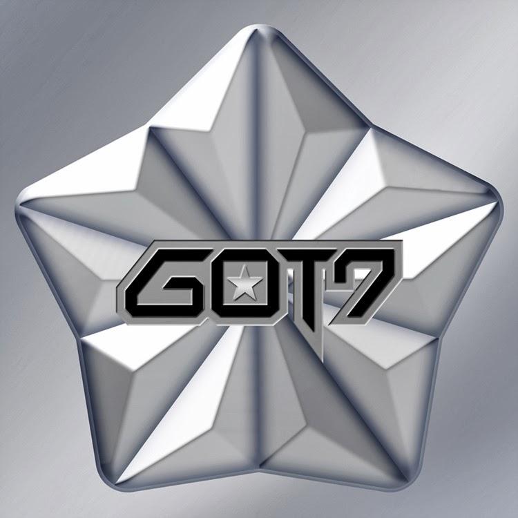 BAMsaranghae  Newest KPOP lyrics: Got7 - Got It? [Album