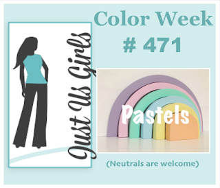 http://justusgirlschallenge.blogspot.com/2019/01/just-us-girls-challenge-471-color-week.html