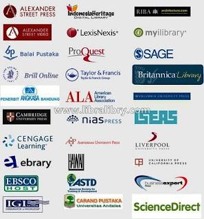Ayo Manfaatkan Layanan e- Resources Perpustakaan Nasional