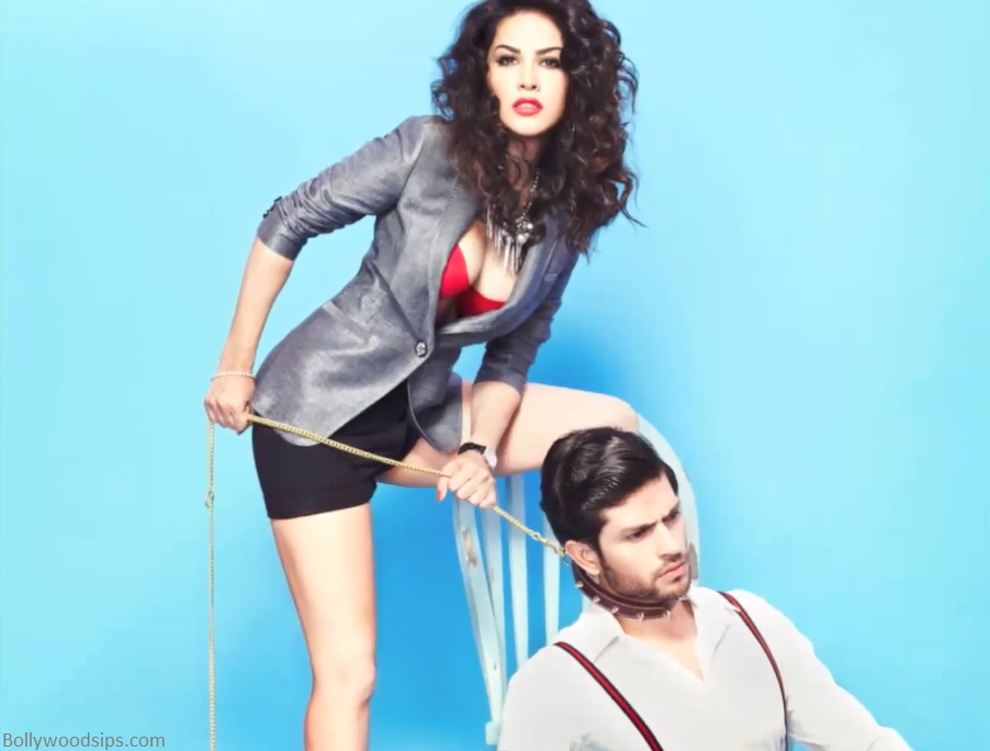 Sunny-Leone-PhotoShoot-For-MANDATE-Cover-April-14-2